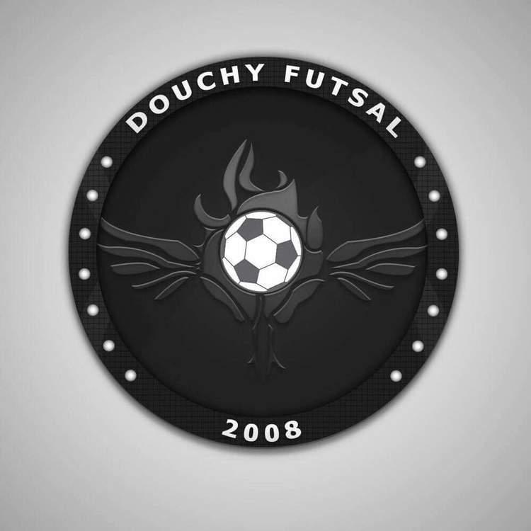 DOUCHY FUTSAL