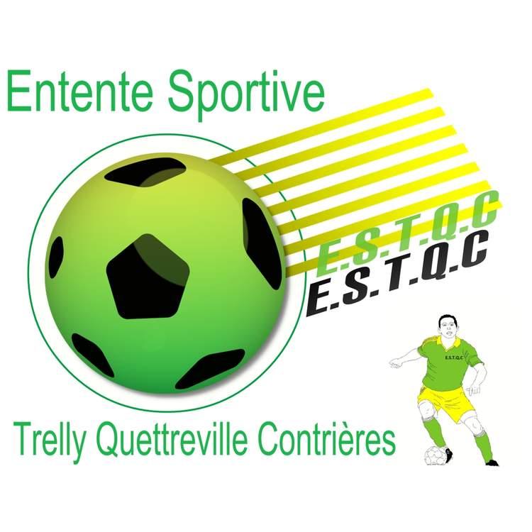 ESTQC 1