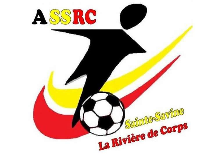 ASSRC 1 U13