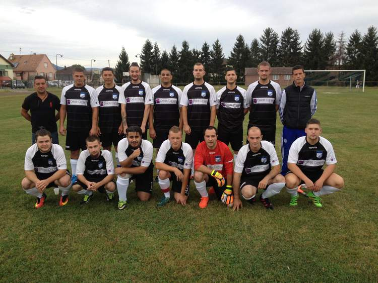 FC BOLLWILLER 2