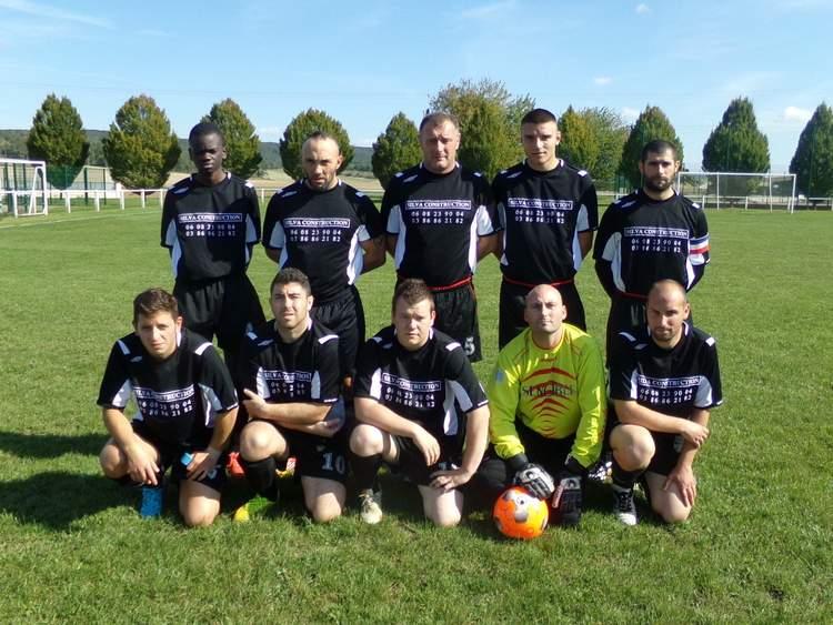 FC GB C