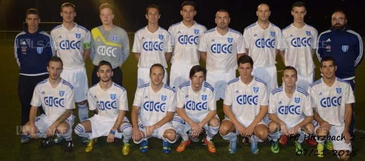 FC Hirtzbach 2