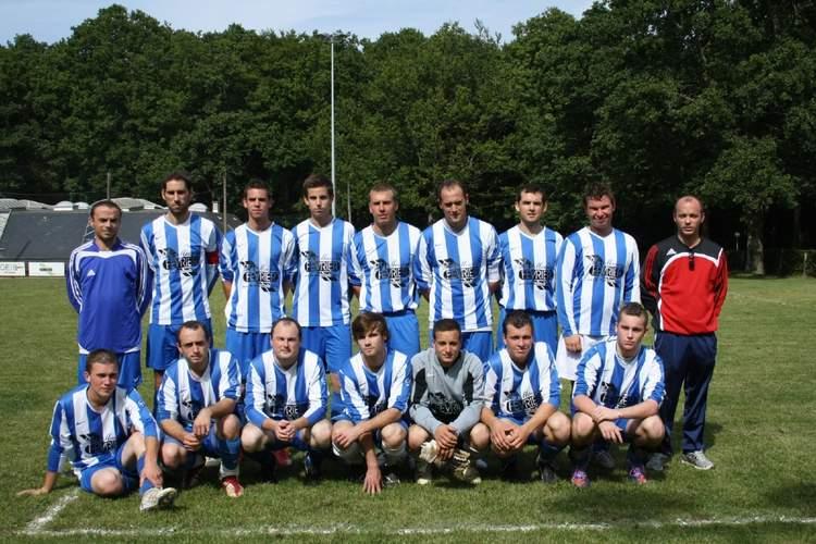 FC Laurentais