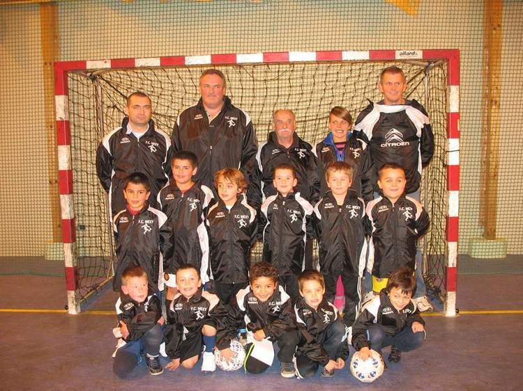 U6/U7 Futsal