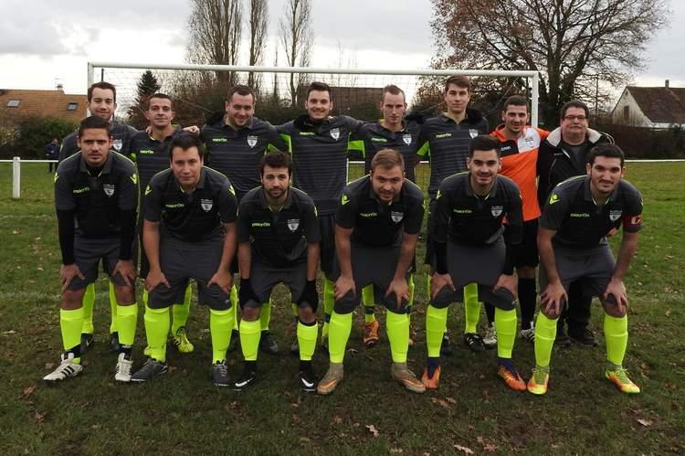 FC PREVAL 1