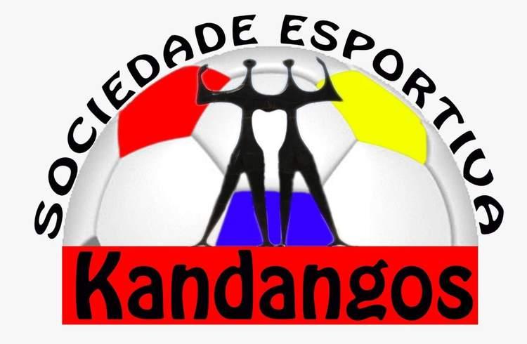 KANDANGOS