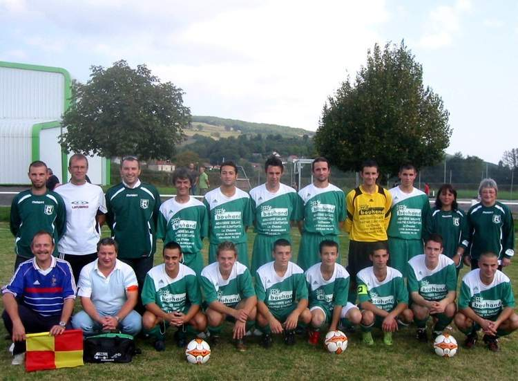 fc marmagne 1