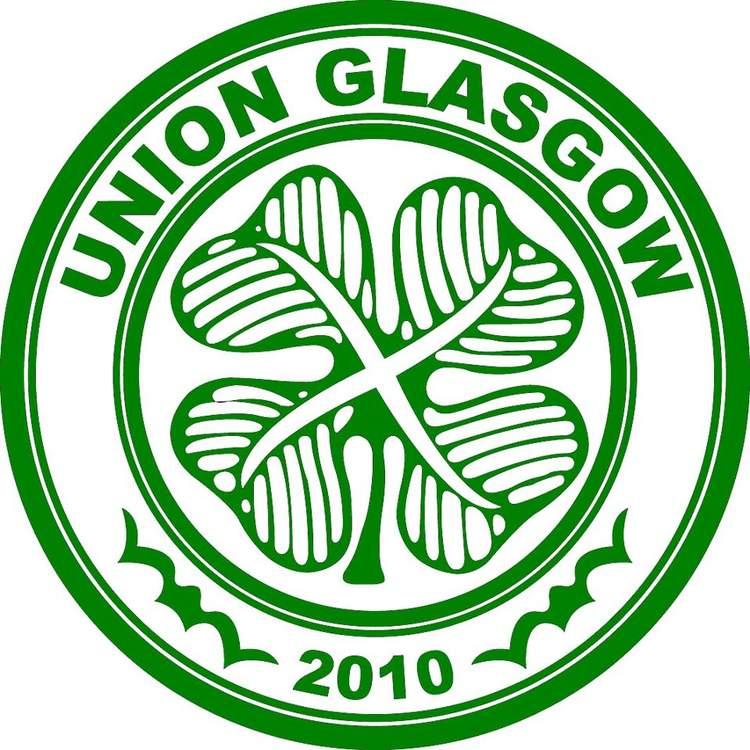 Glasgow Haccourt