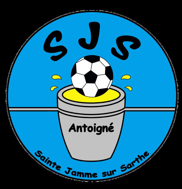Sainte Jamme Sp