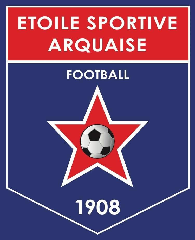 ES ARQUAISE (76)