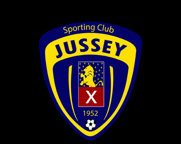 JUSSEY B