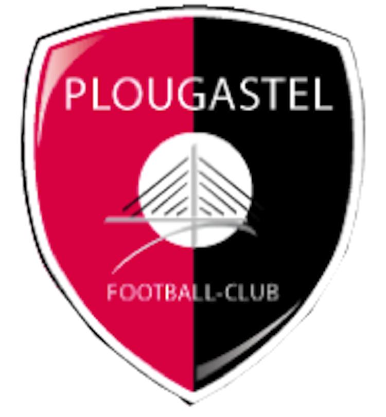 Fc Plougastel U13