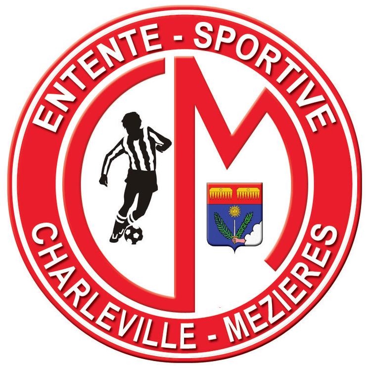 ENTENTE SPORTIVE DE CHARLEVILLE