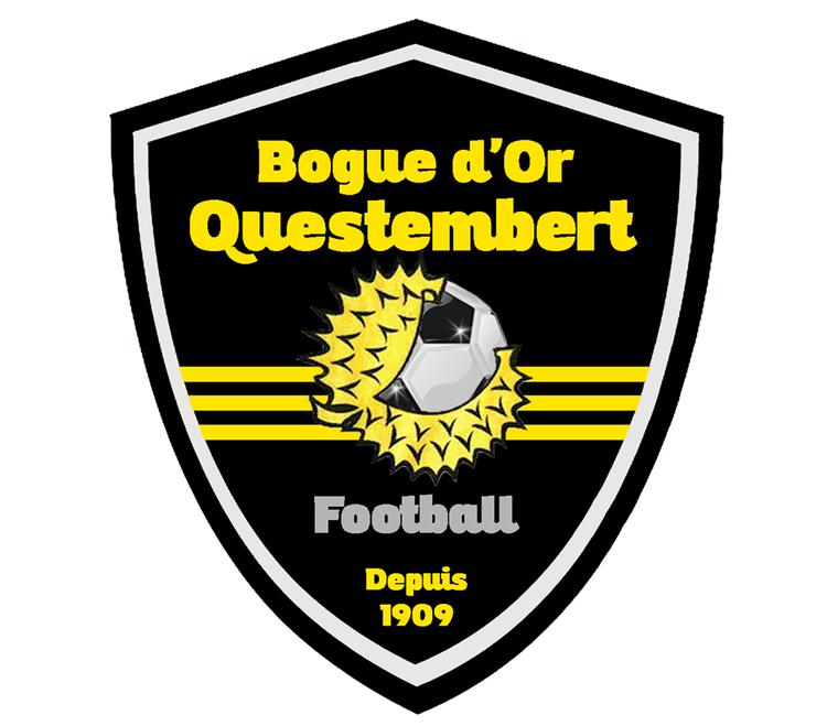 B.O. QUESTEMBERT
