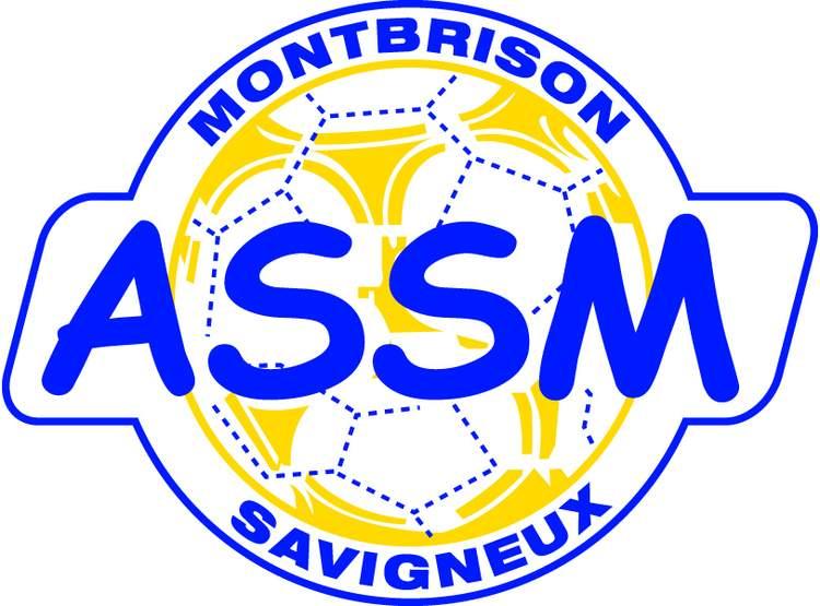 Savigneux Montbrison