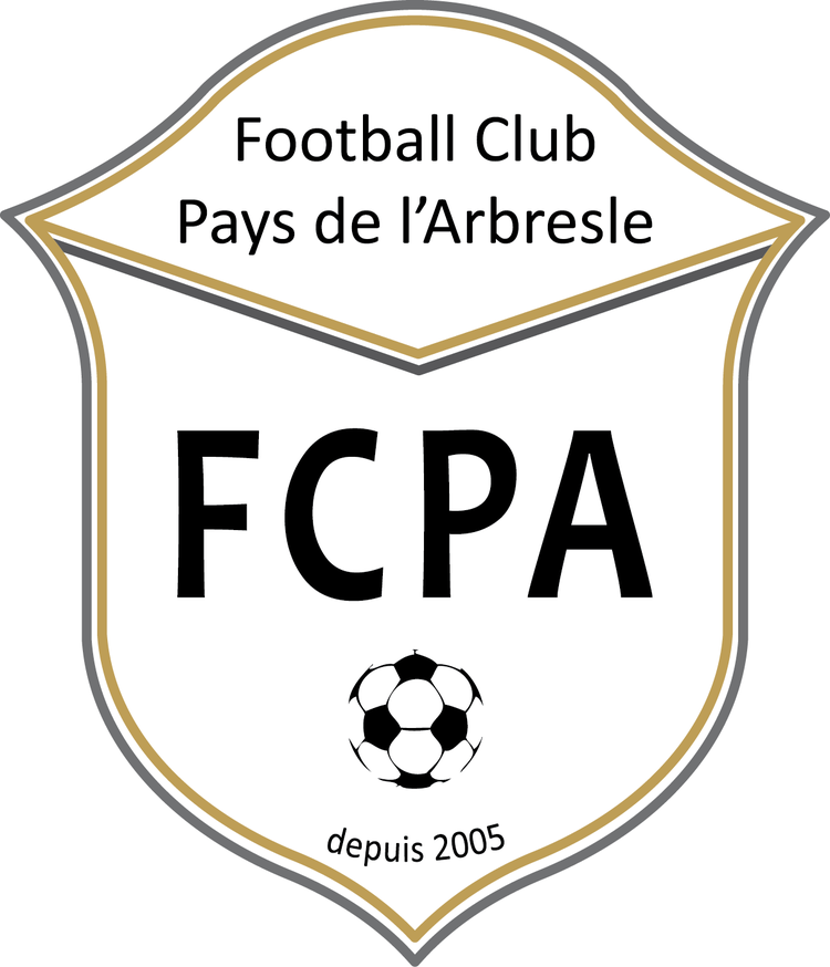 FCPA U13/2