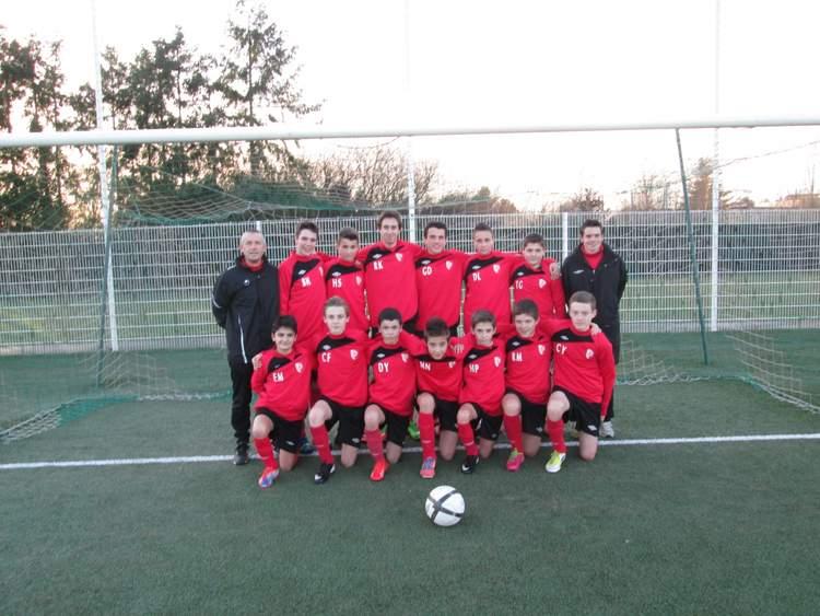 Stade Pleudihennais