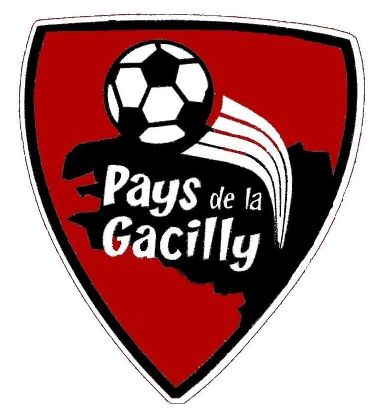 Pays de La Gacilly