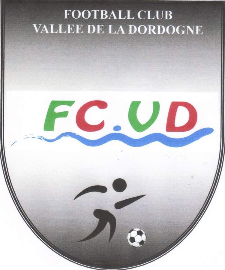 VALLEE DE DORDOGNE U6/U7 1