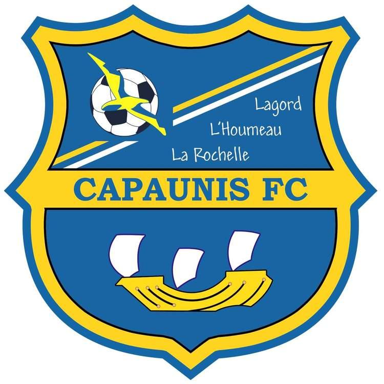 Cap Aunis (PH Ligue Nouvelle-Aquitaine)