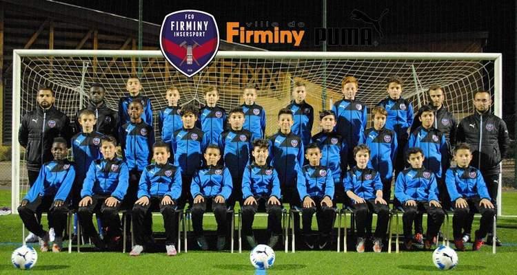 FCO Firminy B (42)