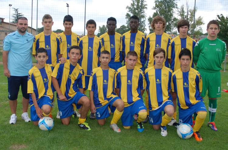 Montauban FC (82)