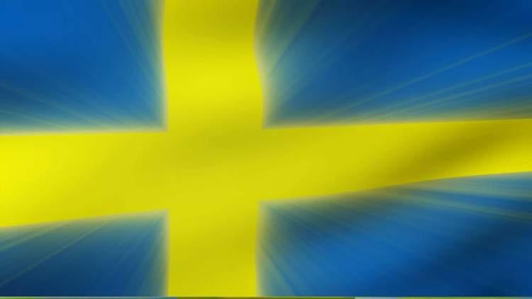 SC Bastidienne U13 2 / Suéde