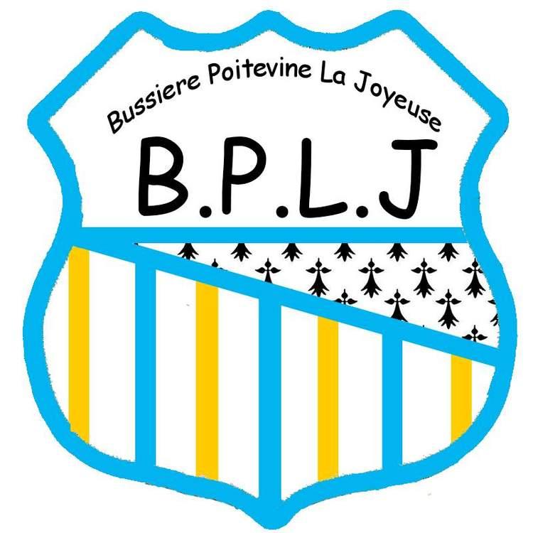 Club de Bussière Poitevine