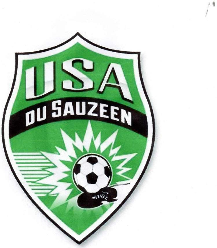 USA Sauzeen