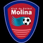 C.F. Molina-Grúas la Variante