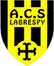 Labrespy - Gaillac !