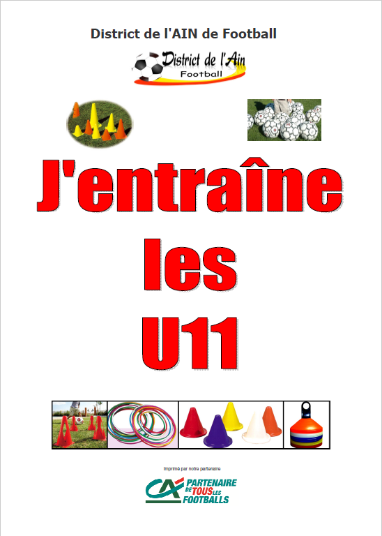 jentraine_u11.png