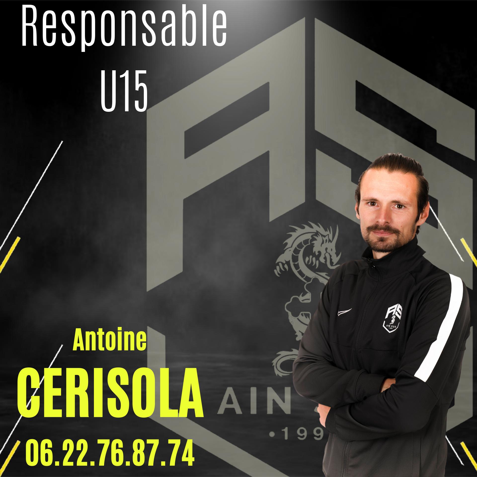 CERISOLA.png