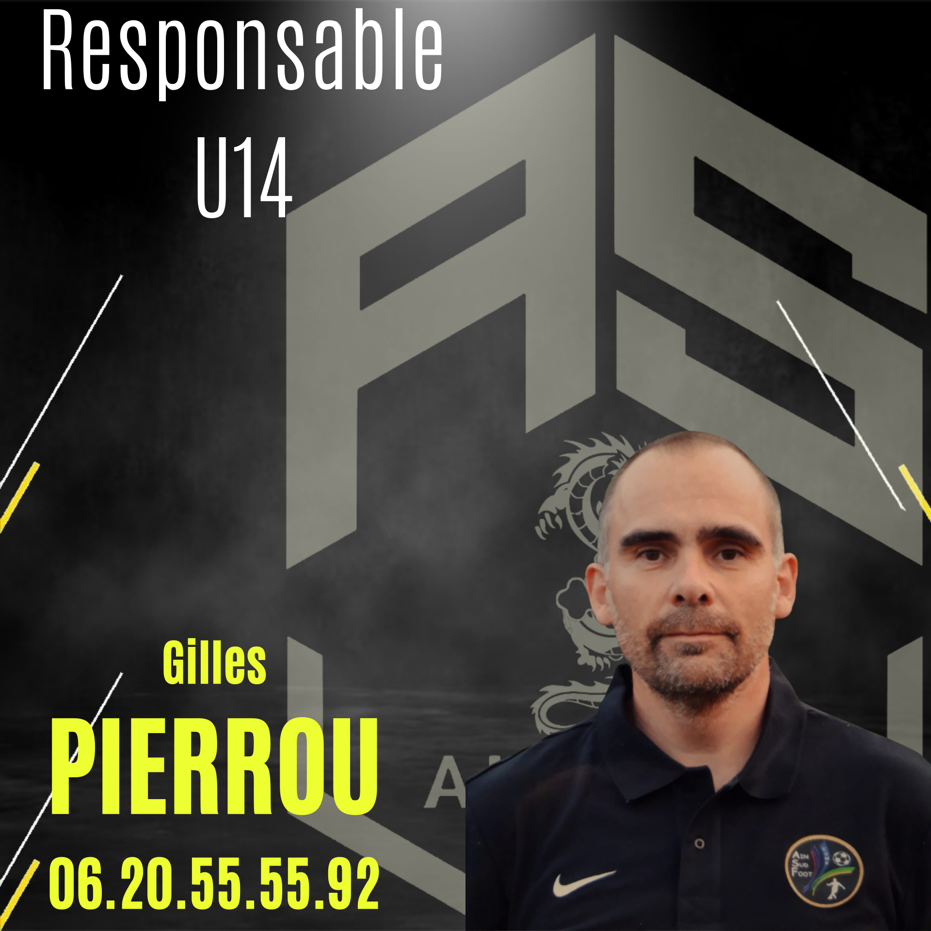 GPIERROU.png
