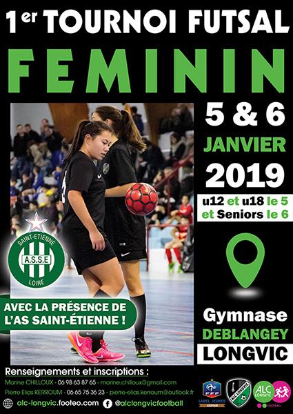 janvier_2019_v1_article.jpg