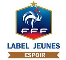 label_jeunes__espoirs_menu.jpg
