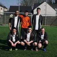 MFC Juventus 18