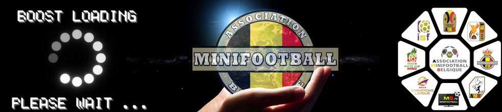 AMB-MF : site officiel du club de foot de  - footeo