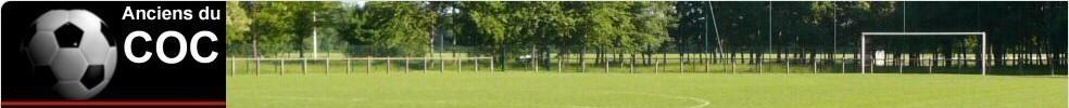 ANCIENS du COC : site officiel du club de foot de CHALONS EN CHAMPAGNE - footeo