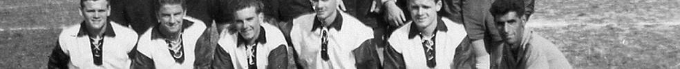 """Souvenir """"Arsène ATTOUG"""" (Amicale Anciens de l'ASVA: 1955 - 2016) : site officiel du tournoi de foot de Villeneuve-l'Archevêque - footeo"""