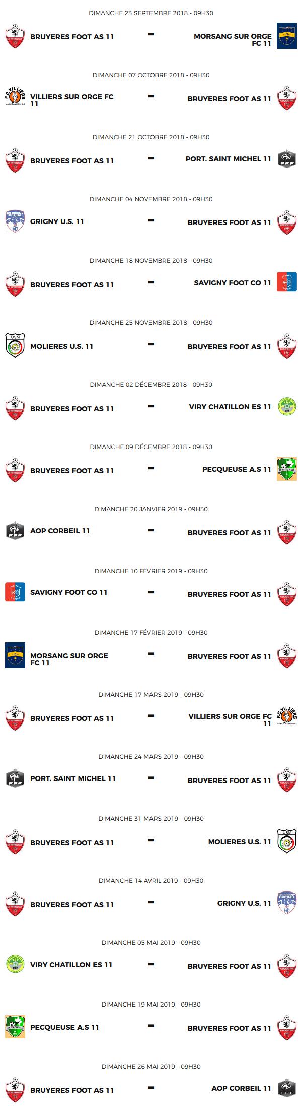 Calendrier Vétérans 2018-2019.png