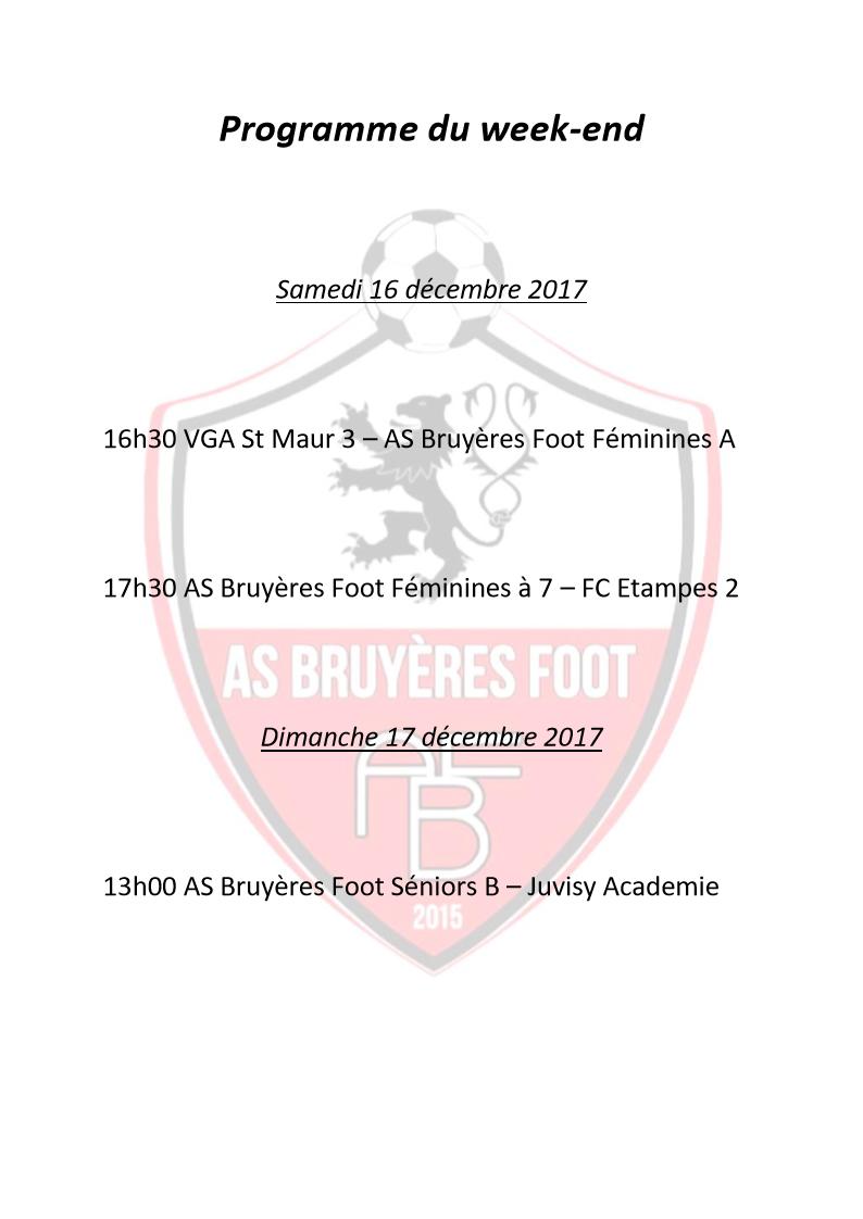 Programme du week-end 16 et 17 décembre 2017(1).jpg