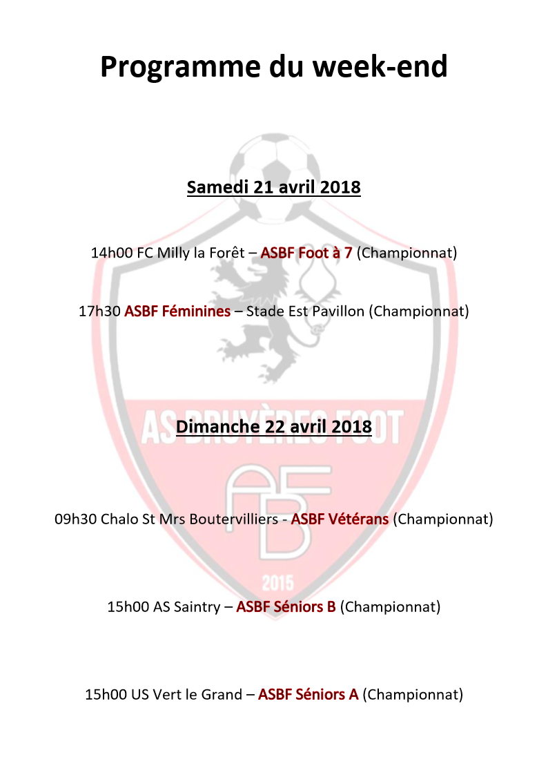 Programme du week-end 21 et 22 avril 2018.jpg