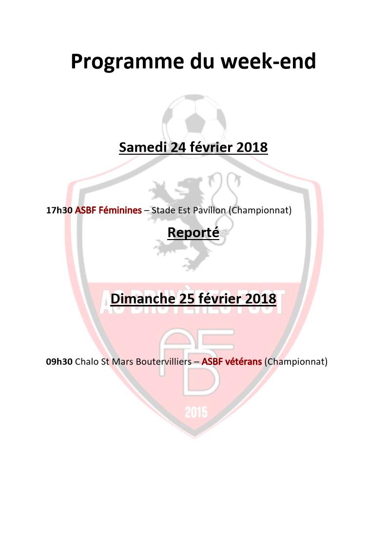 Programme du week-end 24 et 25 février 2018(1).jpg