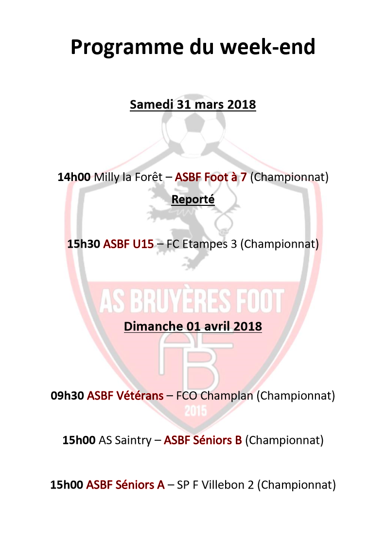 Programme du week-end 31 mars et 01 avril 2018(1).jpg