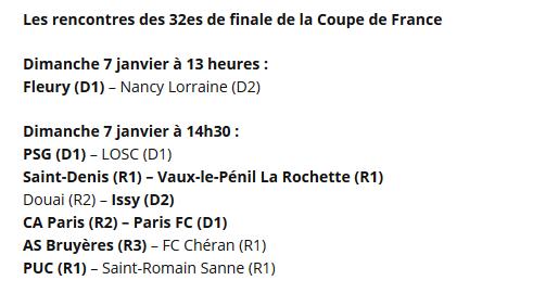 Screenshot-2018-1-4 L'AS Bruyères à la conquête de l'hexagone(2).png