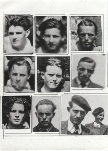 1939.2