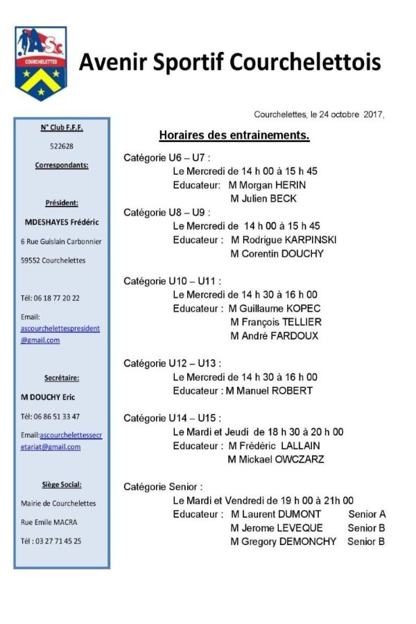 Horaire entrainement 2017 2018-page-002.jpg