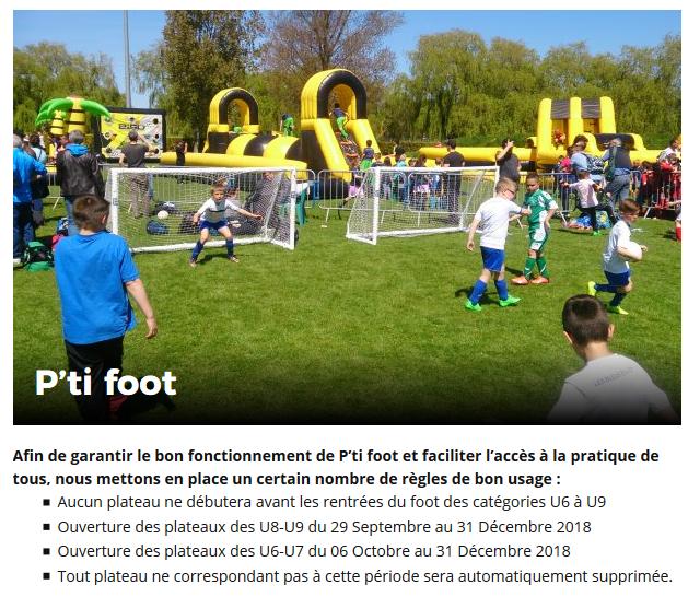 info petit foot.PNG