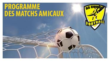 match amicaux 2.PNG